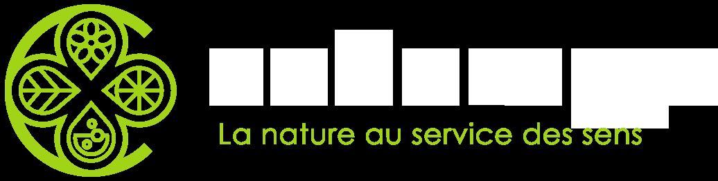 Cedarome