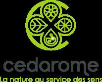 http://cedarome.com/wp-content/uploads/2018/08/logo_footer.png