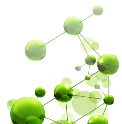 Expertise innovation connected molecules_Cedarome