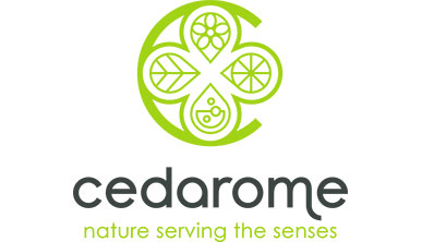 New identity for Cedarome Canada inc.