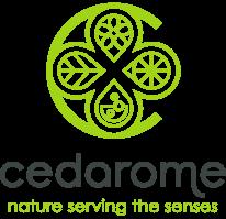 http://cedarome.com/wp-content/uploads/2018/12/logo_footer_en_2.png