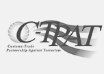 C-TPAT (Customs Trade Partnership Against Terrorism)