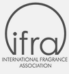 IFRA (International Fragrance Association)