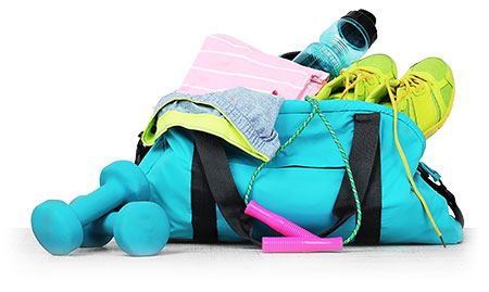 Health & Safety & Well-being_Sport bag En_Cedarome