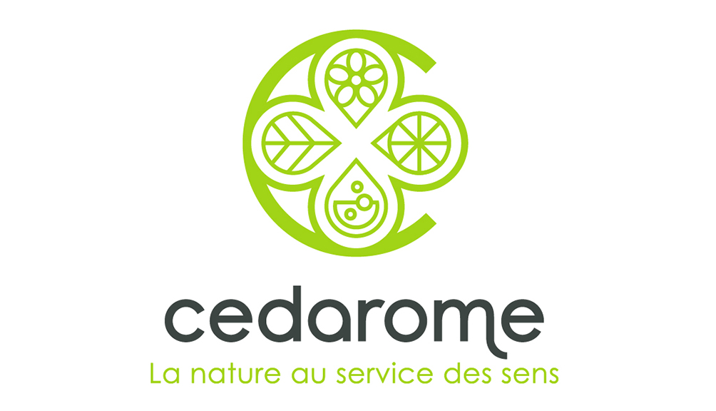LOGO CEDAROME_La Nature au service des sens_THUMB_Nouvelles