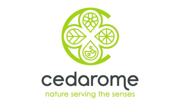New identity for Cedarome Canada inc.