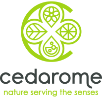 https://cedarome.com/wp-content/uploads/2018/12/logo_footer_en_2.png