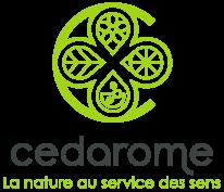 https://cedarome.com/wp-content/uploads/2018/12/logo_footer_fr_2.png