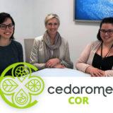 Certification COR - Canada Organic Regime_Pro-Cert_THUMB_News